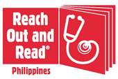 Reach out and Read (ROR)