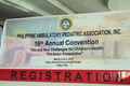 16th Annual Convention in Cebu City, March 8-9 2011