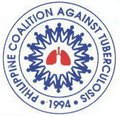 Philippine Coalition against Tuberculosis (PhilCAT)