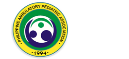 Philippine Ambulatory Pediatric Association